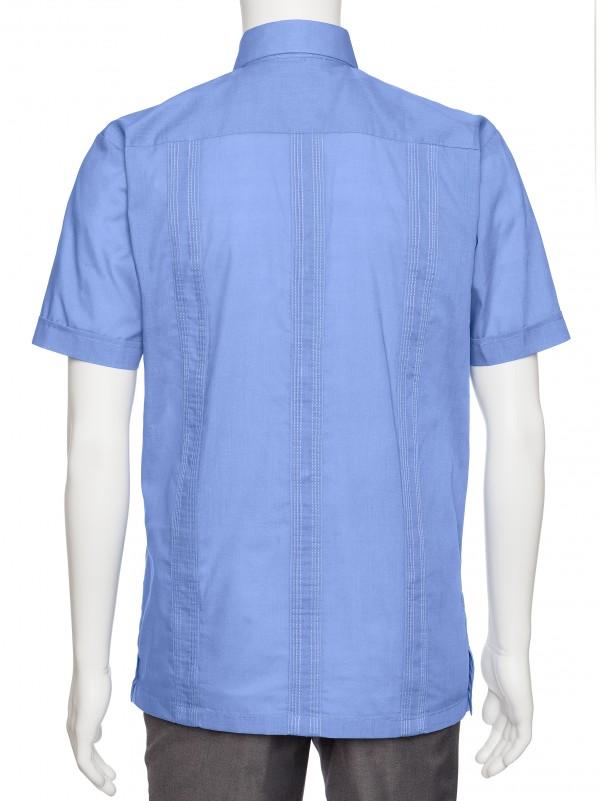 Mens Tall Casual Shirts