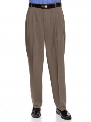 DR1197_P121_Taupe
