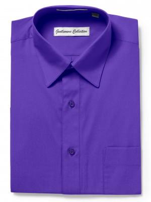 85_1904_UNITS_S112_Purple
