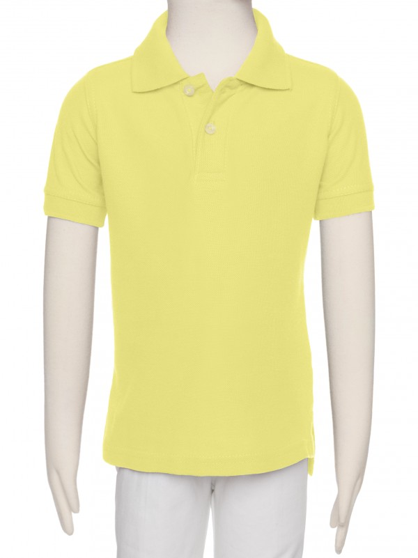 200_S_BK112_yellow