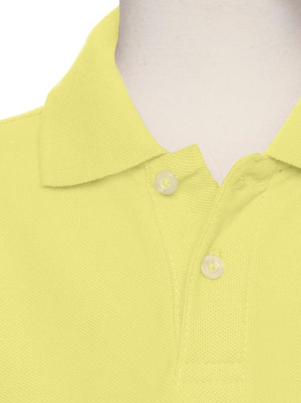 200_S_BK112_yellow_det